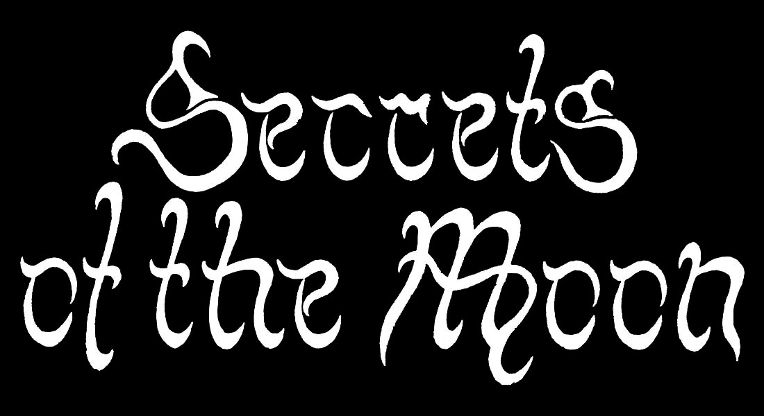 secrets of the moon antithesis 320 kbps Plus, brian eno is credited as a full-fledged band member, but he doesn't handle production rhett davies & david lord handle those duties (with davies engineering most if not all of the album) soif you're familiar with it, sorry to prattle on if not, i hope you will check it outi certainly think it's worth a spin.